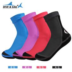 Носки для дайвинга Dive & sail