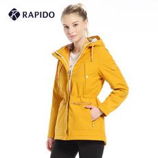 Куртка, Спортивный костюм Rapido CP6838P72