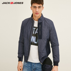 Jacket Jack Jones 217109503 JackJones