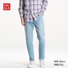 Джинсы мужские Uniqlo uq183006000 183006