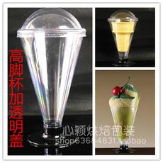 Мерочный стакан