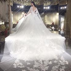 Свадебное платье Happy bride xfhs160801 2017