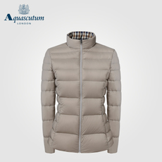 Women's down jacket