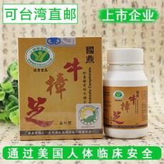 Taiwan Guo Dingsheng 120 103