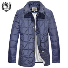 Men's down jacket Others 2016
