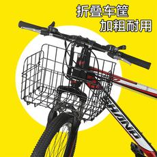 Корзина для велосипеда Duuti CL010