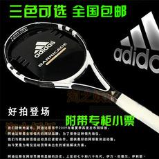 теннисная ракетка Adidas