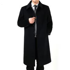Men's coat Other