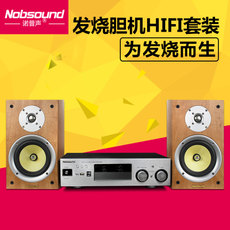 Hi-Fi система Nobsound CS2030 Hifi