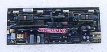 100%ԭ�b ���A LCD26P08A  �Դ�߉�һ�w�� MIP260B-19
