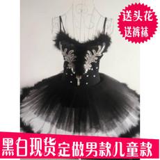Балетные костюмы Clover