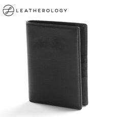 сумка для документов Leatherology lws04418