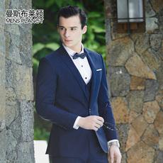 Business suit Mensplanet d445002