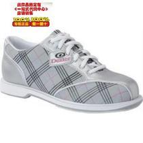 ����ֱ�]Dexter Ana Bowling Shoe Womens���g��Ь