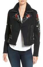 Short jacket True Religion