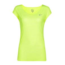 Спортивная футболка Nike 644711-100-466-480-616-702