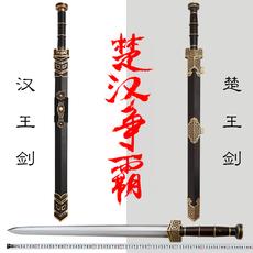 Мечи Chuwangjian