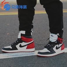 баскетбольные кроссовки Air jordan High OG