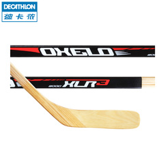 Клюшка Decathlon 8231064 Ice Acc OXELO
