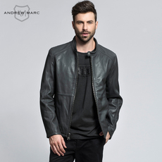 Leather Andrewmarc tm6a1014 2016