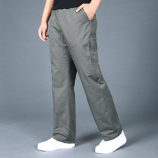 Cotton Pant OTHER a987