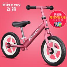 Детская машинка-каталка Flying pigeon 1-3