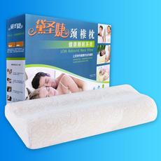Подушка постельная Dai St. Jie dsj23001