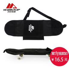 Сумка для скейтборда Marktop 1308/b