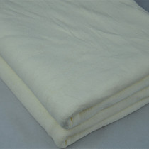 Foreign trade-towels duvet cover quilt cover bed set