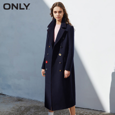 Women coat ONLY 11644s504 ONLY2016