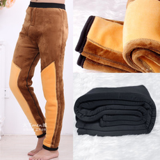 Cotton Pant OTHER 5018