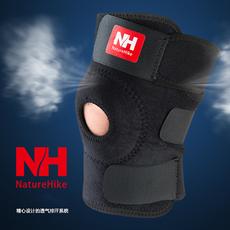 Ортопедические защитные товары Naturehike nhhx/q