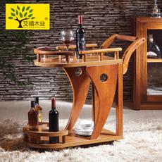 Сервировочный столик Ai Jubilee