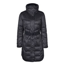 Women's insulated jacket