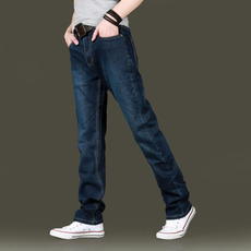 Jeans for men Acura 2016