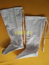 Даосские носки