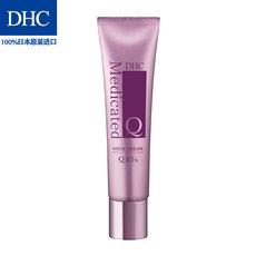 DHC Q10