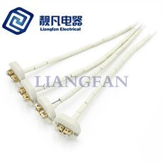 Термопара Liangfan electrical WRN-010