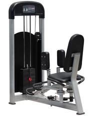 Тренажер для силовых тренировок Ledong gm13