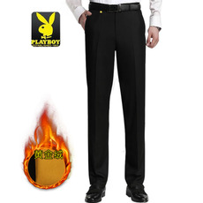 Classic trousers Playboy 6251