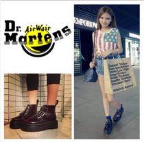 dr.martens AGGY��ۺ���R��ѥ��۴�ُ������Ʒ�ָ��ﶬŮѥ