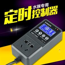 Автоматический контроль для аквариума Sunsun AQ-110