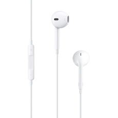батарейка Apple 3.5 EarPods