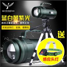 Рыболовный фонарик Sky fire SF/098 LED