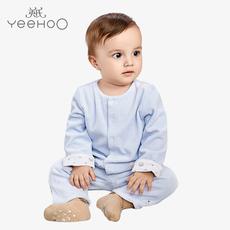 Детская одежда для