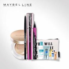 Набор для макияжа Maybelline BB