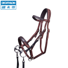 уздечка Decathlon 8325956 FOUGANZA
