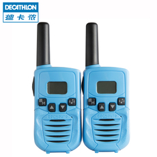 Рация Decathlon 8360887 GEONAUTE