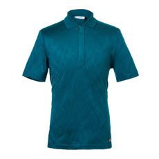 Polo Shirt 0004959543 Versace/POLO