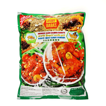��؛�R�������M�� ������ �Ͱ�˹���ଷ� baba's 1KG ����{��